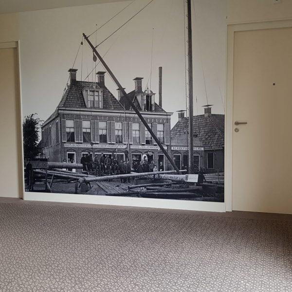 Hotel Lemmer